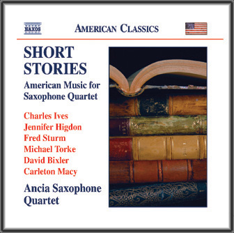 naxos_cd_cover